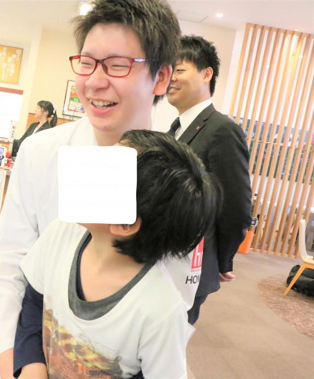 IMG_2679 - コピー_LI