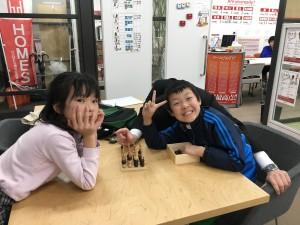 noritake_yonmoku