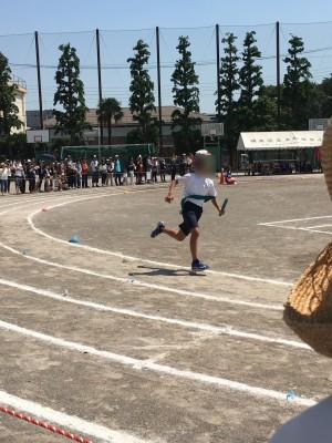 上中_体育祭2bokashi