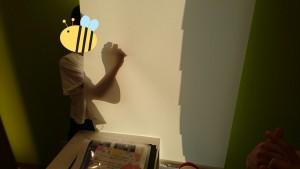 sketch-1560437678065