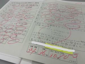 みゆちゃんテストInkedimage0 (002)_LI