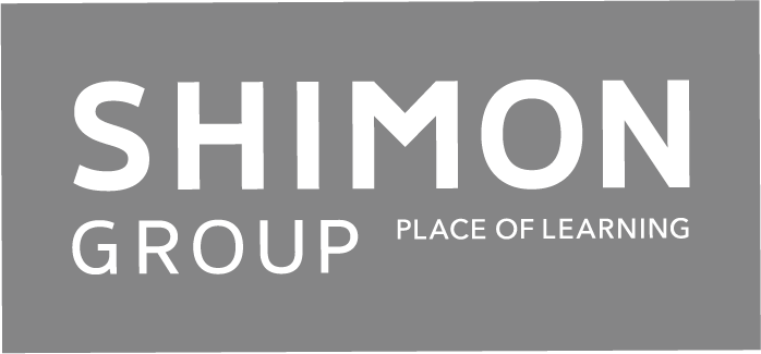 SHIMON GROUP