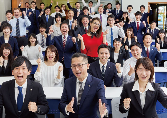 高校・大学入試合格実績