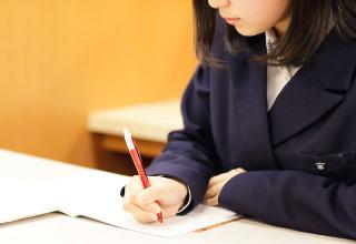 100人100通りの受講スタイルが可能な学習プラン。