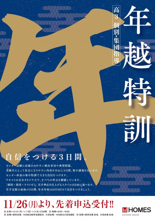 toshikoshi_poster2019_kou3_a1-001