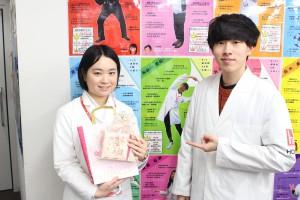 IMG_9256 (貴之小川 の競合コピー 2019-03-09)
